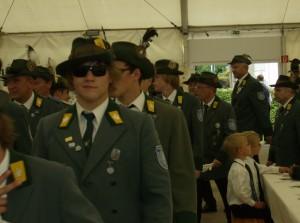 Arnsberg_14