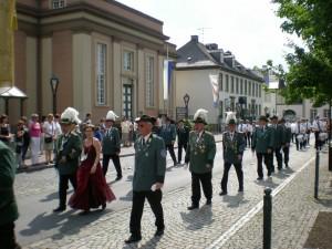 Arnsberg_2009_-_002