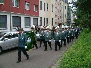 Ausmarsch_Essen-Ost_41