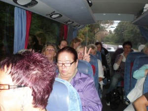 Damentour_2009_-_001
