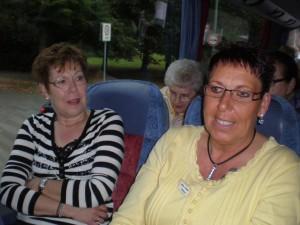 Damentour_2009_-_003