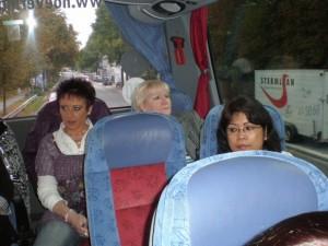 Damentour_2009_-_005