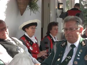Heilig_Kruisgilde_Gerwen_-_021