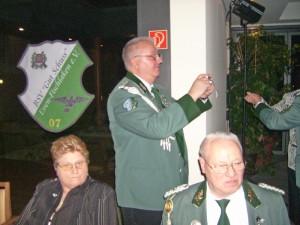 Herbstball_Okt.2008_KK__(106).JPG