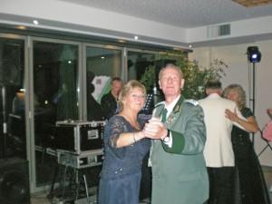 Herbstball_Okt.2008_KK__(109,0).JPG