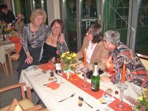 Herbstball_Okt.2008_KK__(111).JPG