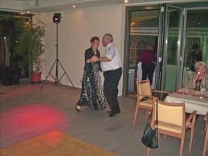 Herbstball_Okt.2008_KK__(137).JPG