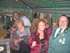 Herbstball_Okt.2008_KK__(148).JPG