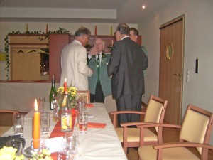 Herbstball_Okt.2008_KK__(156).JPG