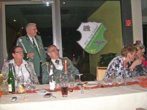 Herbstball_Okt.2008_KK__(198).JPG