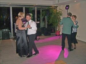 Herbstball_Okt.2008_KK__(205).JPG