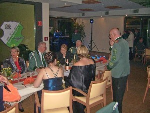 Herbstball_Okt.2008_KK__(51).JPG