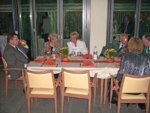 Herbstball_Okt.2008_KK__(52).JPG