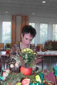 Herbstball_Okt.2008_KK__(6).JPG