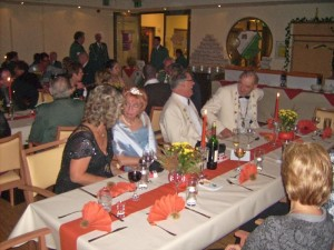 Herbstball_Okt.2008_KK__(60).JPG