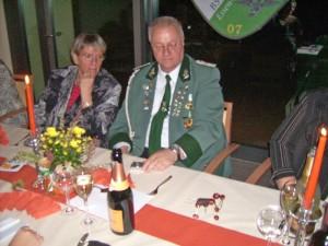 Herbstball_Okt.2008_KK__(75).JPG