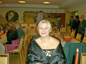 Herbstball_Okt.2008_KK__(80,2).jpg