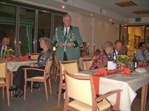 Herbstball_Okt.2008_KK__(97).JPG