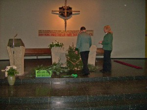 Hubertusmesse_2008_(1).jpg