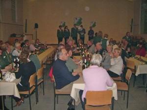 Hubertusmesse_2008_(10).jpg