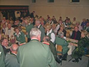 Hubertusmesse_2008_(15).jpg
