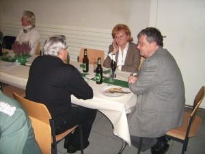 Hubertusmesse_2008_(19).jpg