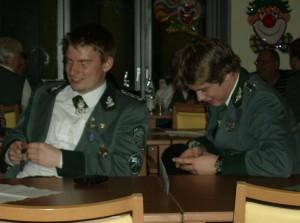 Jahreshauptversammlung_'08-1