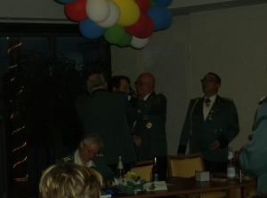 Jahreshauptversammlung_'08-2
