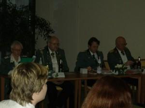Jahreshauptversammlung_'08-3
