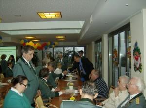 Jahreshauptversammlung_'08-5