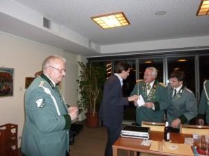 Jahreshauptversammlung_2010_-_029