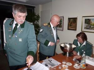 Jahreshauptversammlung_2010_-_031