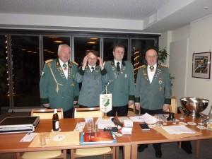 Jahreshauptversammlung_2010_-_032