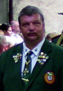 JorgPachowsky