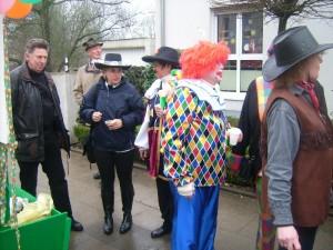 Karneval_2009kk_(10).JPG