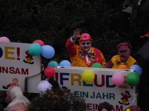 Karneval_2009kk_(104).JPG