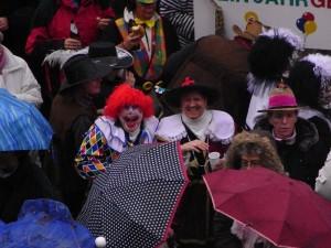 Karneval_2009kk_(126).JPG