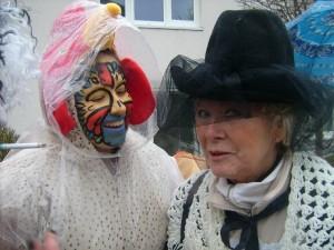 Karneval_2009kk_(13).JPG