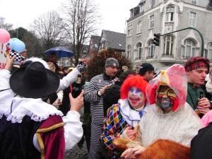Karneval_2009kk_(140).JPG