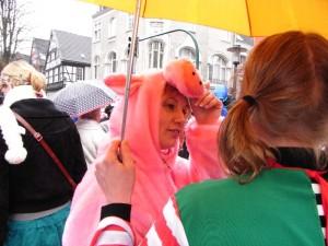 Karneval_2009kk_(145).JPG