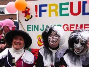 Karneval_2009kk_(151).JPG