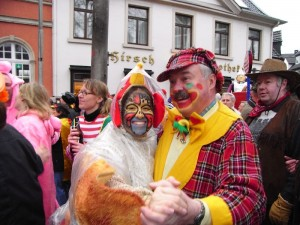 Karneval_2009kk_(157).JPG