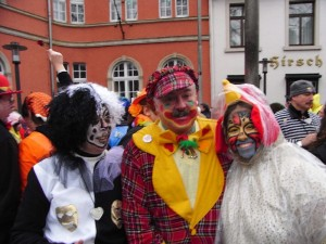 Karneval_2009kk_(158).JPG