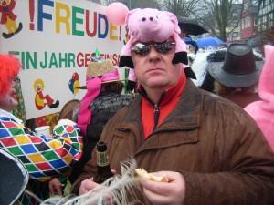 Karneval_2009kk_(171).JPG