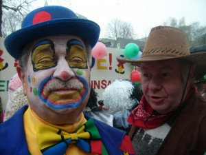 Karneval_2009kk_(174).JPG