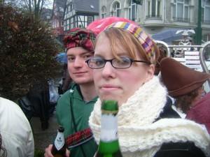 Karneval_2009kk_(175).JPG