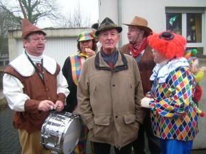 Karneval_2009kk_(18).JPG