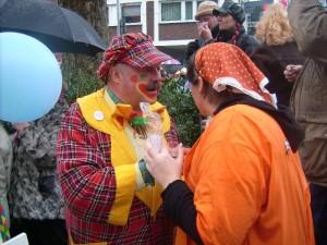 Karneval_2009kk_(182).JPG