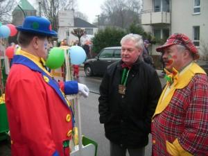 Karneval_2009kk_(19).JPG