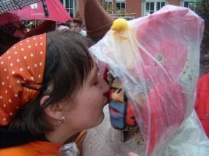 Karneval_2009kk_(190).JPG